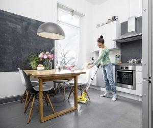 FC_3_kitchen