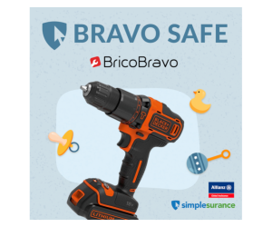 BB_Bravo Safe