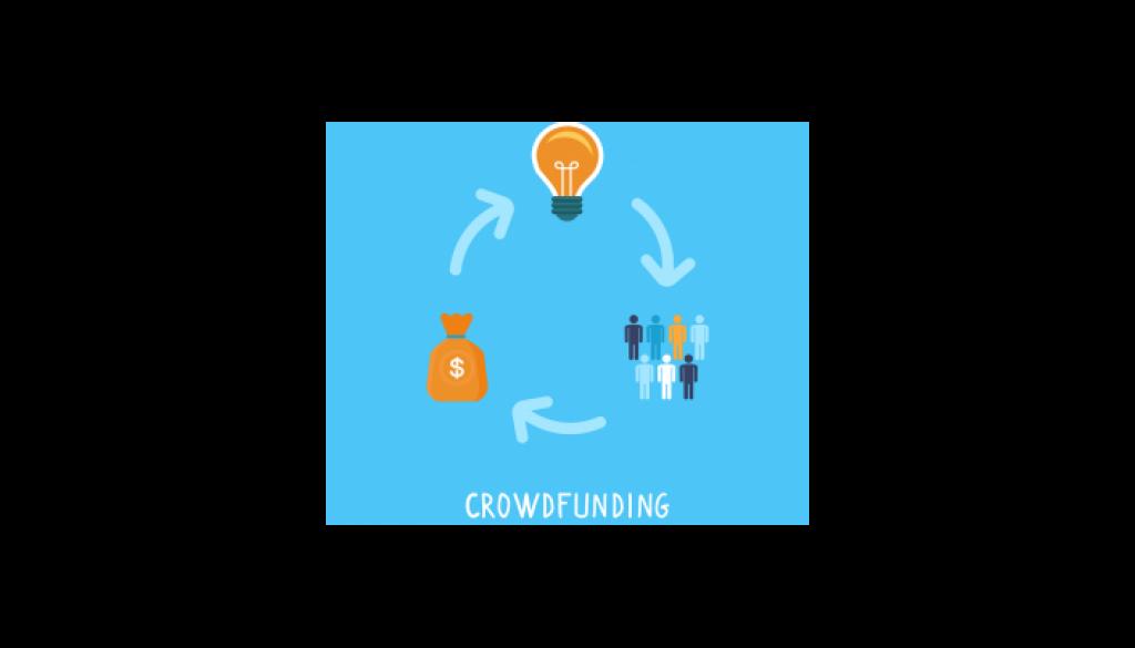 Crowdfunding-Benefits-1024x1024-300x250.