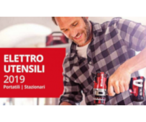 EINHELL-CATALOGO-TOOLS-2019-001-724x1024-1024x585