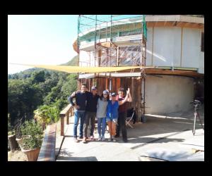 ManoMano_TAMO con team