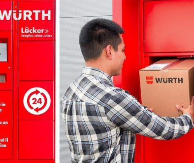 Würth2
