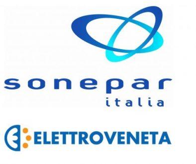 sonepar-acquista-elettroveneta-800x400