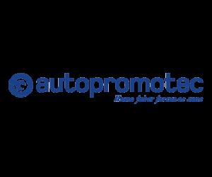 Ap17_logo_pyoff