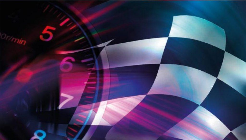 Autopromotec 2019_Autopromotec Motorsport_Catalogo