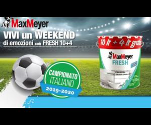 CONCORSO-MAXMEYER-FRESH-1024x683-1024x585