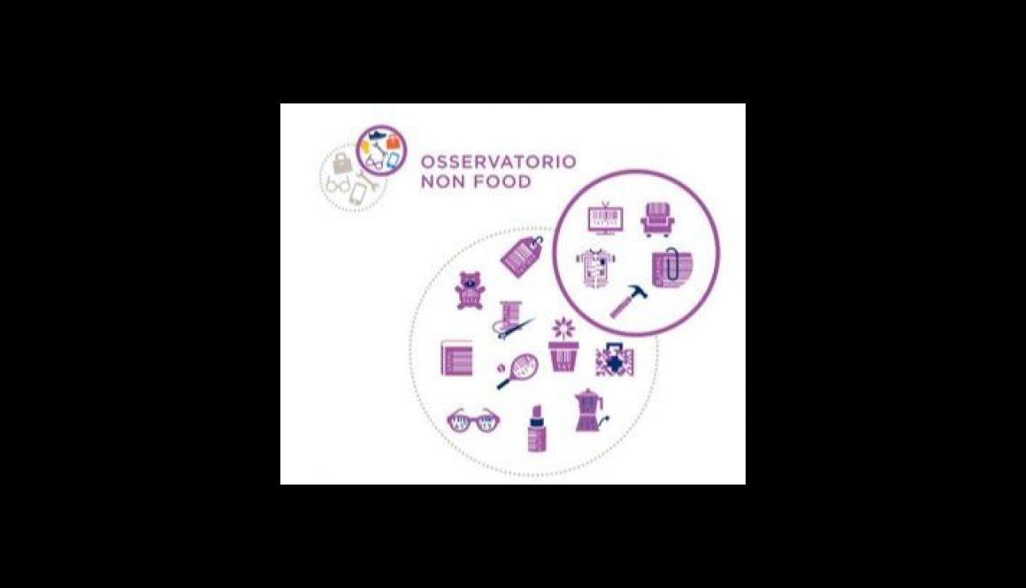 osservatorio no food