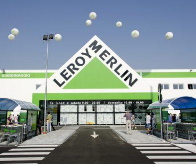 Leroy Merlin1