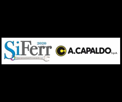 SiFerr Capaldo_1