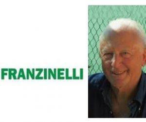 franzinelli1