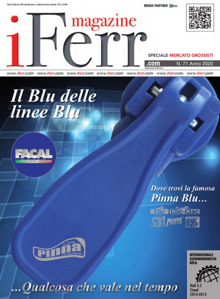 iferr71