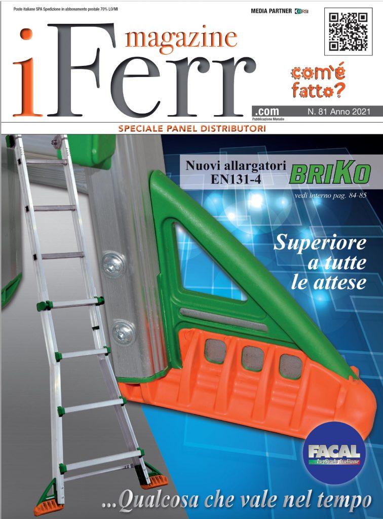 cover_iferr81 1
