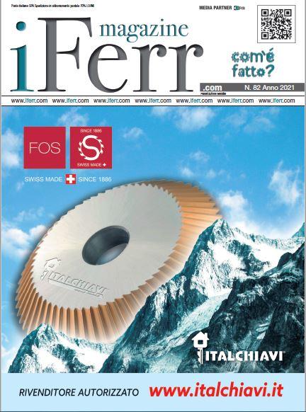 cover iferr 82